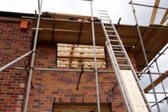trusted extension quotes Wardley
